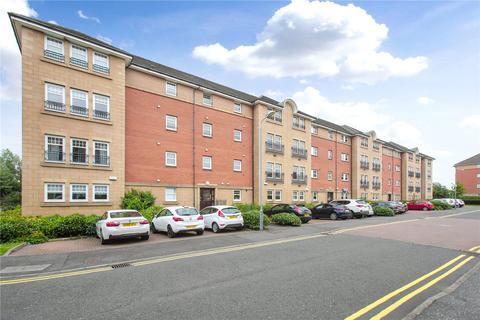 3 bedroom flat for sale - 2/1, 8 Pleasance Way, Glasgow, Lanarkshire, G43
