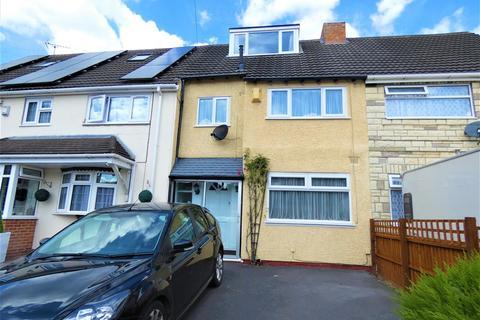 4 bedroom terraced house for sale - Barrows Lane, Sheldon, Birmingham