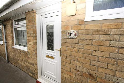 1 bedroom flat to rent - Winshields, Cramlington