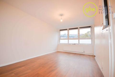 2 bedroom flat to rent - Dodson Street, Lambeth North, London