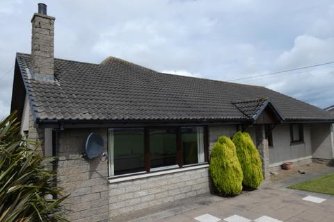 5 bedroom detached house to rent - Bogbrae, Hatton, Aberdeenshire, AB42 0TP