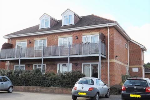 1 bedroom flat to rent - Harrison Road, Southampton