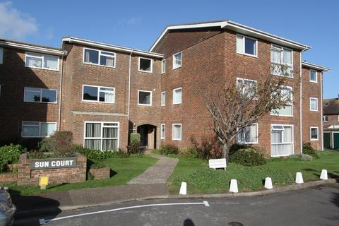 2 bedroom flat for sale - Rye Close, Worthing, BN11