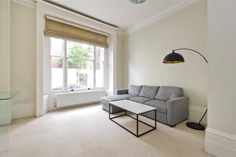 1 bedroom apartment to rent - Dawson Place, London, W2