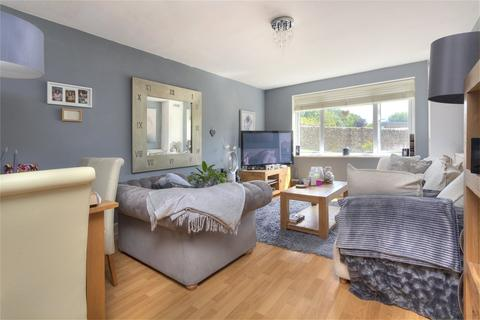 1 bedroom apartment for sale - Kingsmere, London Road, Brighton, East Sussex, BN1