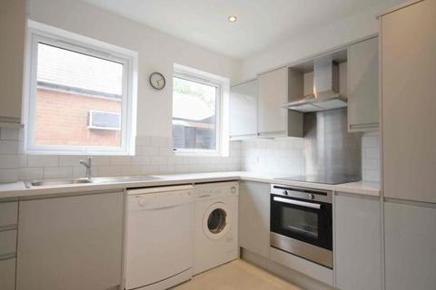 2 bedroom maisonette to rent - The Broadway, Penn Road , BEACONSFIELD HP9