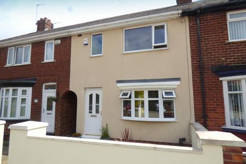 2 bedroom terraced house for sale - Chadburn Road, Stockton-On-Tees, TS20