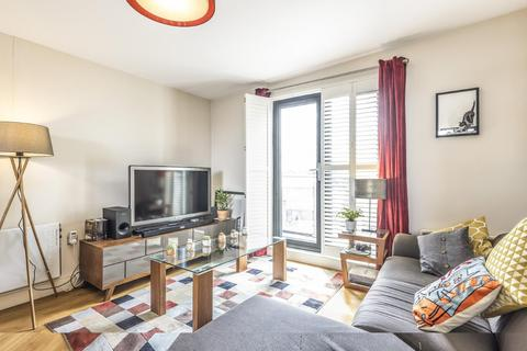 2 bedroom flat for sale - Brownhill Road, Catford