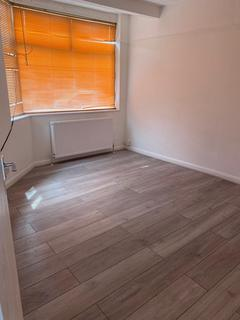 3 bedroom terraced house to rent - harrow, HA3