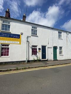 Office to rent - East Street, Oadby, LE2