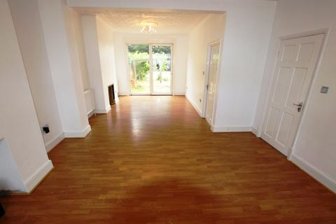 3 bedroom end of terrace house to rent - Newquay Road, London SE6