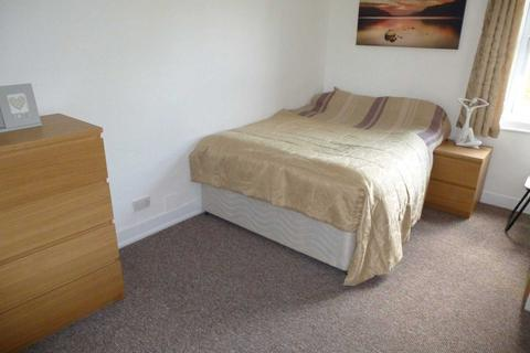 House share to rent - Culver Road, Reading