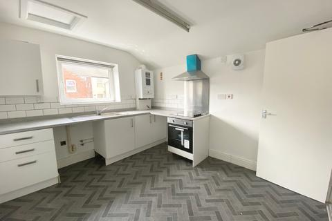 1 bedroom flat to rent - Windsor Place, Fleetwood, Lancashire, FY7