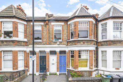 2 bedroom maisonette for sale - Littlebury Road, Clapham
