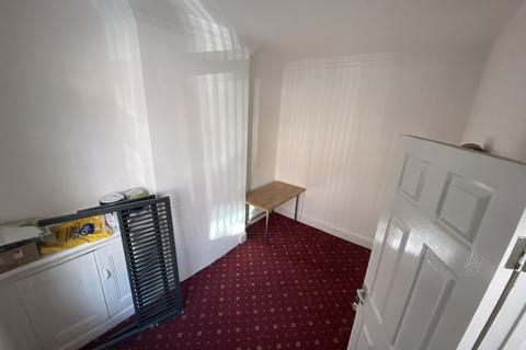 4 bedroom house share to rent - Grasmere LE2