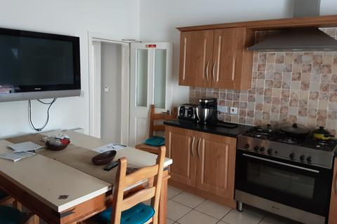 6 bedroom house share to rent - Barnsley, S70