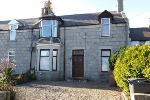 2 bedroom flat to rent - Holburn Place, , Aberdeen, AB10 6HG