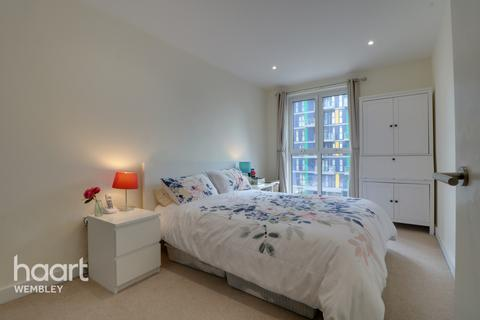 1 bedroom apartment for sale - Hatton Road, Wembley