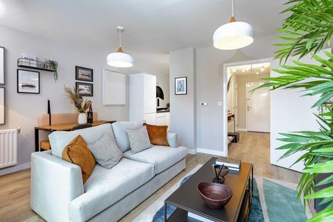 1 bedroom apartment for sale - Plot 34, Apartment at The Lane, 500 White Hart Lane, Tottenham N17