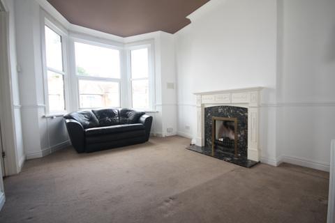 1 bedroom flat to rent - Springbank Road, SE13