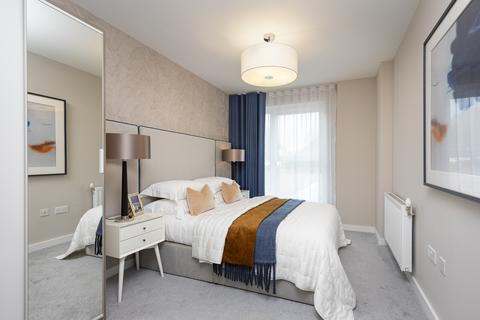 1 bedroom apartment for sale - Plot 33, Apartment at The Lane, 500 White Hart Lane, Tottenham N17