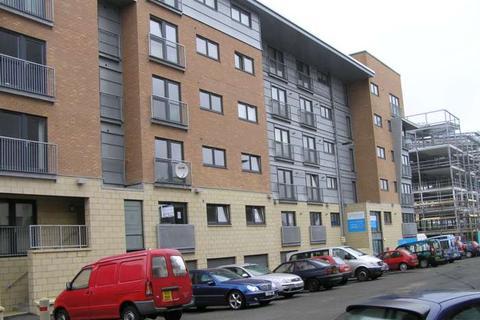 2 bedroom flat to rent - Barrland Street, Pollokshields