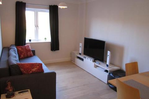 2 bedroom apartment for sale - Langton's Wharf, The Calls, Leeds, LS2 7EF