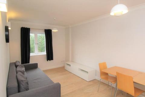 2 bedroom apartment for sale - LANGTONS wHARF, THE CALLS, LEEDS, LS2 7EF