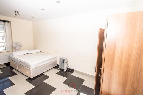 Studio to rent - Leinster Gardens, Bayswater, W2 W2