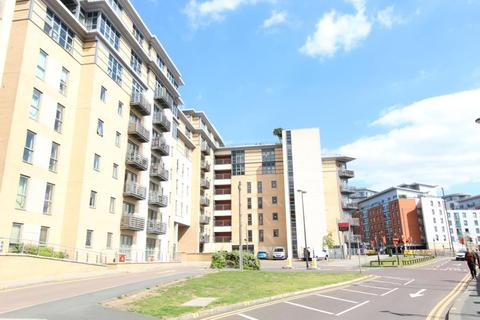 2 bedroom apartment to rent - BALMORAL PLACE, BREWERY WHARF. LEEDS LS10 1HR