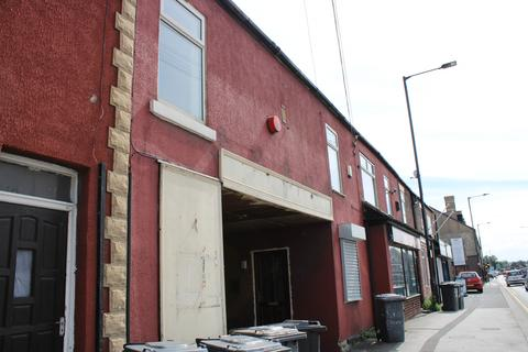 Shop to rent - , 101 Balby Road, Doncaster, South Yorkshire, DN4