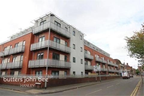 1 bedroom flat to rent - Palace Court
