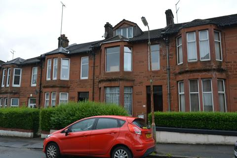 5 bedroom terraced house for sale - 33 Traquair Drive, GLASGOW, G52 2TB