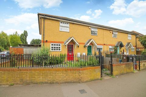 2 bedroom end of terrace house for sale - Hounslow Road, Hanworth, Feltham, TW13