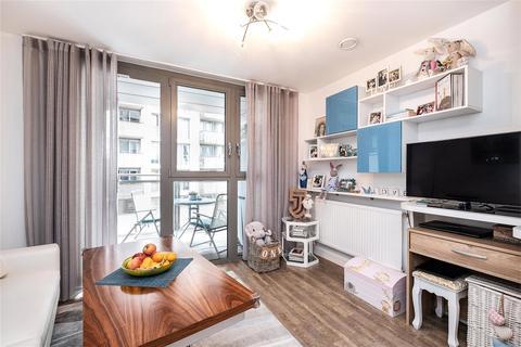1 bedroom apartment for sale - Elmira Street, Lewisham, SE13