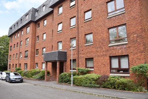 1 bedroom flat for sale - Camphill Avenue, Flat 0/1, Shawlands, Glasgow, G41 3AS