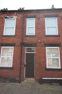 1 bedroom terraced house to rent - Harlech Street Harlech Street,  Leeds, LS11