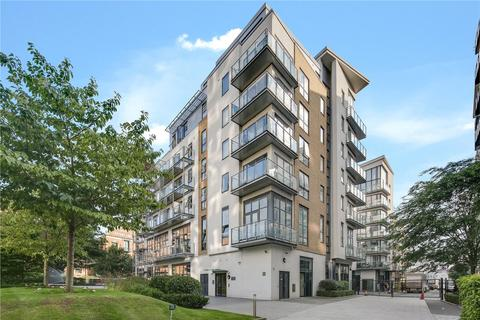 2 bedroom flat to rent - Aegean Court, 20 Seven Sea Gardens, London, E3