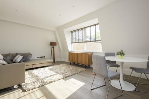 1 bedroom flat for sale - Globe Road, London, E1