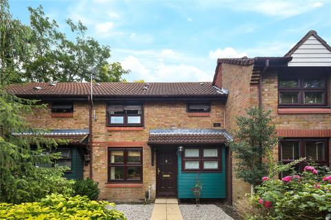2 bedroom house for sale - Coopers Close, London, E1