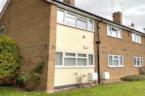 1 bedroom apartment for sale - Sandycroft Close, Hull, HU5 5QA