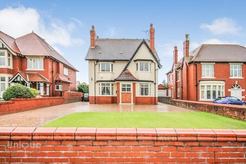 6 bedroom detached house for sale - Clifton Drive South, Lytham St. Annes, Lancashire, FY8