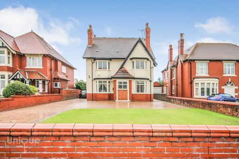 6 bedroom detached house for sale - Clifton Drive South, Lytham St. Annes, Lancashire, FY8