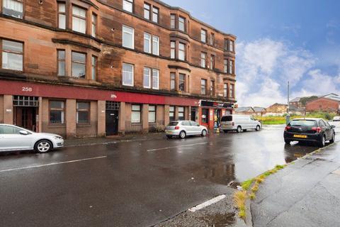 1 bedroom flat for sale - 254 Stevenson Street, Glasgow