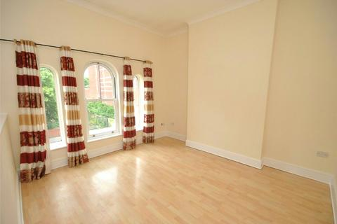 1 bedroom apartment to rent - Eleanor Street, Grimsby, Lincolnshire, DN32