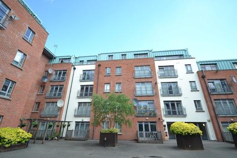 2 bedroom apartment for sale - Beauchamp House, Greyfriars Road, Coventry CV1 3RX