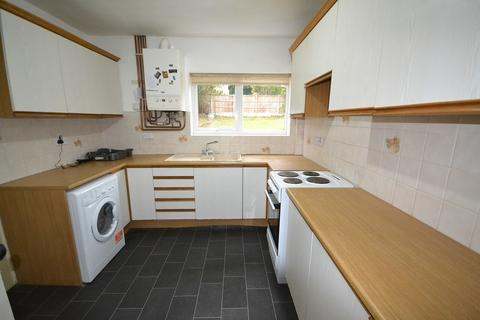 3 bedroom terraced house to rent - Pershore Place, Canley CV4