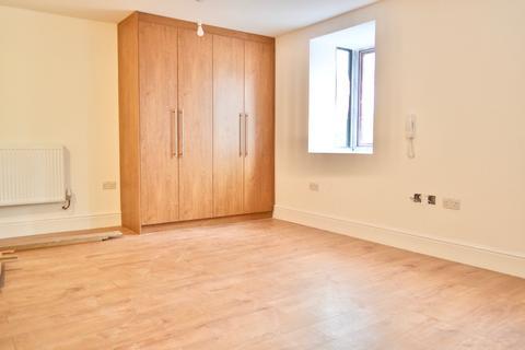 1 bedroom flat to rent - Halesowen Road, West Midlands, B64