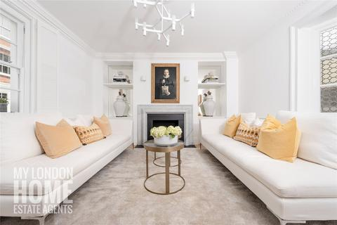 4 bedroom terraced house for sale - Wilfred Street, St James's Park, SW1E