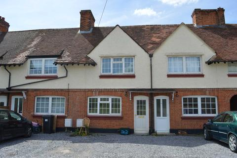 3 bedroom semi-detached house to rent - London Road, Thatcham